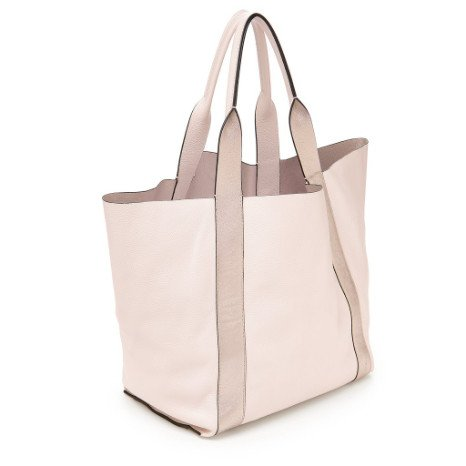 Botkier Botkier Baily Tote