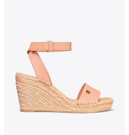 Tory Burch Tory Burch Bima Wedge Espadrille