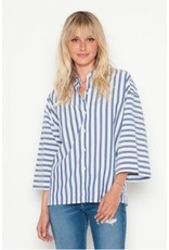 Parker Smith Parker Smith Madison Button Up