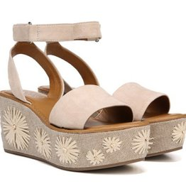 Franco Sarto Franco Sarto Jovie Wedge Sandal