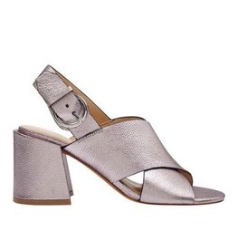 Marc Fisher LTD Marc Fisher Hocie Slingback Sandal