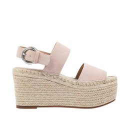 Marc Fisher Marc Fisher Renni Platform Espadrille Sandal