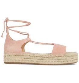Splendid Splendid Fernanda Platform Sandal