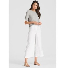 Eileen Fisher Eileen Fisher Wide Cropped Pant