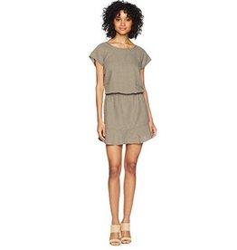 Joie Joie Quroa Linen Dress