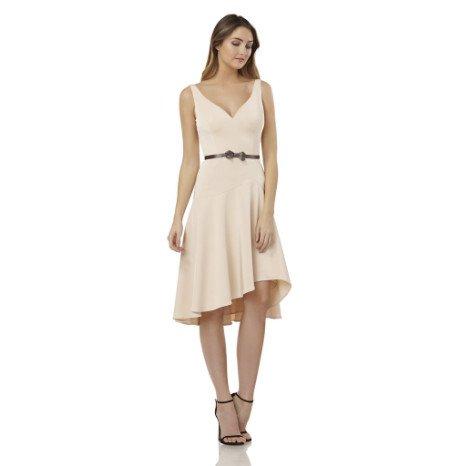 Kay Unger Kay Unger K111592 Dress