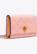 Tory Burch Tory Burch Georgia Turn- Lock Mini Bag