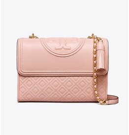 Tory Burch Tory Burch Fleming Convertible Shoulder Bag