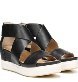 Dr. Scholl's Dr. Scholl's Scout High Wedge Sandal