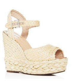 Schutz Schutz Belatrix Wedge Sandal