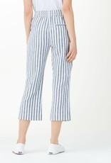 Splendid Splendid Cropped Pant