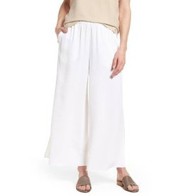 Eileen Fisher Eileen Fisher Ankle Pant