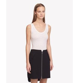 Rag & Bone Rag & Bone Maverick Skirt