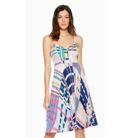 Parker Parker Magna Dress
