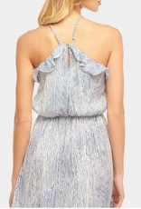 Tart Collections Tart Raffaella Dress