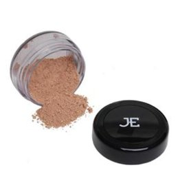J Edward J Edward Advanced Mineral Foundation Cream Beige