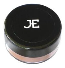 J Edward J Edward Mineral Blush Just Peachie