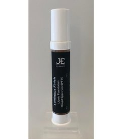 J Edward J Edward Liquid Foundation Cream 1W