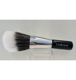 J Edward J Edward Supa Capra Large Brush