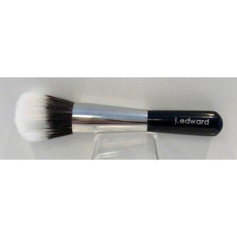 J Edward J Edward Supa Capra Small Brush