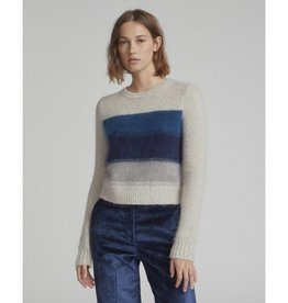 Rag & Bone Rag & Bone Holland Crop Crew