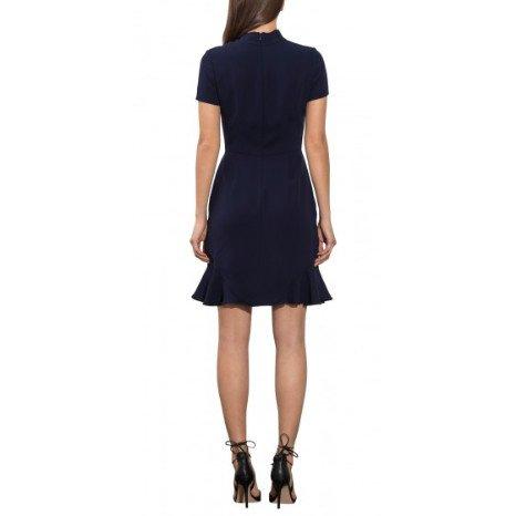 Shoshanna Shoshanna Bosher Dress