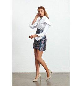 Elliatt Elliatt Amore Skirt