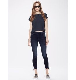 Mother Mother The Stunner Zip Two Step Fray