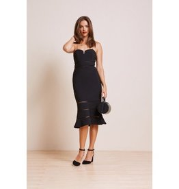 Finders Keepers Finders Keepers Immortal Dress