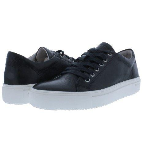 Blackstone Blackstone Low Top Sneaker