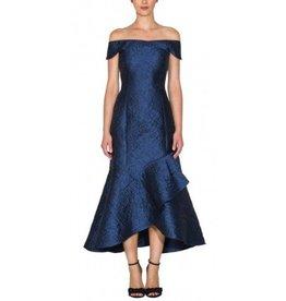 Shoshanna Shoshanna Trinity Dress