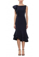 Shoshanna Shoshanna Amurra Dress
