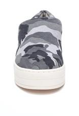 j/slides J/Slides Harry Slip On Sneaker