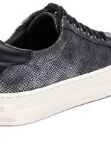 j/slides J/Slides Hippie Platform Sneaker