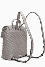 Rebecca Minkoff Rebecca Minkoff Edie Flap Backpack