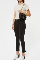 Rebecca Minkoff Rebecca Minkoff Edie Flap Shoulder Bag
