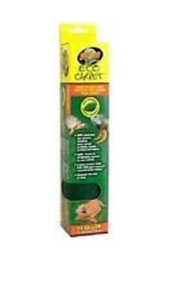 Zoomed Tapis Eco carpet vert pour 55 gal. 1 tapis