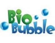 BioBubble Pets
