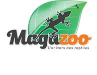 Magazoo