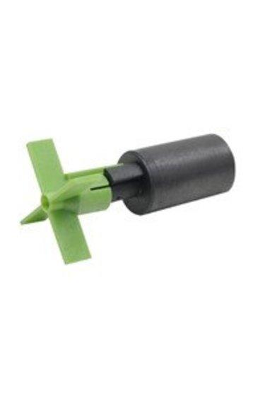 Fluval Impulseur magnétique pour filtres Fluval U3