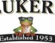 Fluker's