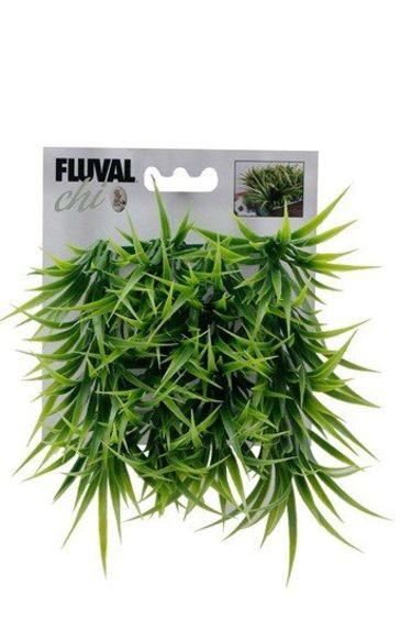 Fluval Ornement Chi Fluval, herbe