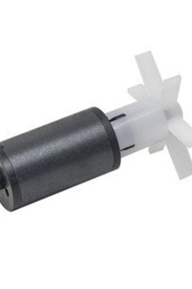 Fluval Impulseur magnétique pour filtre Fluval 305