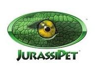 Jurassic Reptile