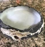 Penn plax Bol nourriture fossile rond petit