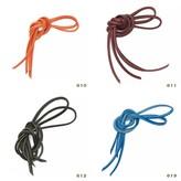 Saint Crispin's Leather Shoe Laces (Pair)