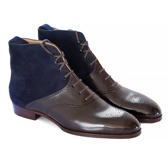 Saint Crispin's Mod. 634 Boot