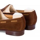 Saint Crispin's Mod. 553X Loafer