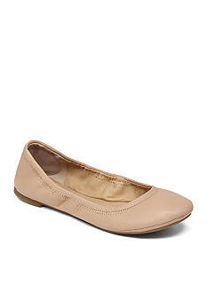 Lucky Brand Lucky Brand Emmie - Nude