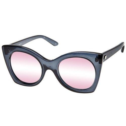 Le Specs Le Specs Savanna - Slate